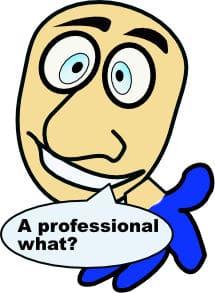 Professional Writer - www.jerryandbob.com