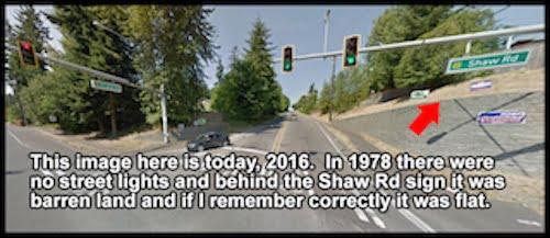 2 Shaw Road